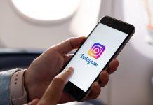 instagram standalone app