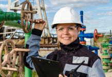 data-measurement-in-oilfield