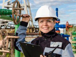 data-measurement-in-oilfield