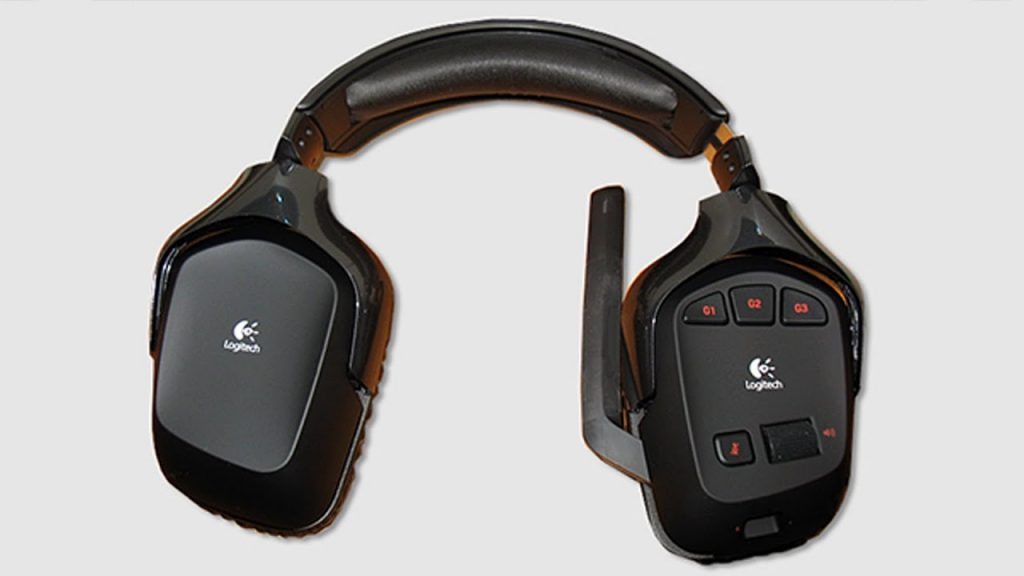 logitech-G930-gaming-headset