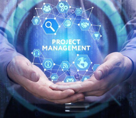 project-management-courses
