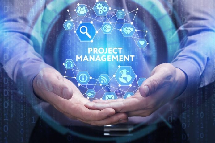 project-management-courses