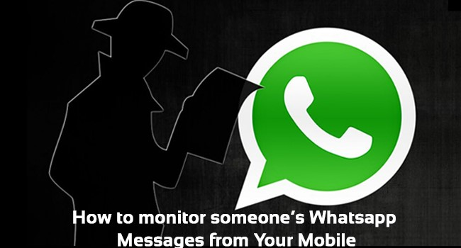 monitor-whatsapp-messages
