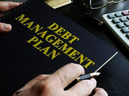 improve personal finance