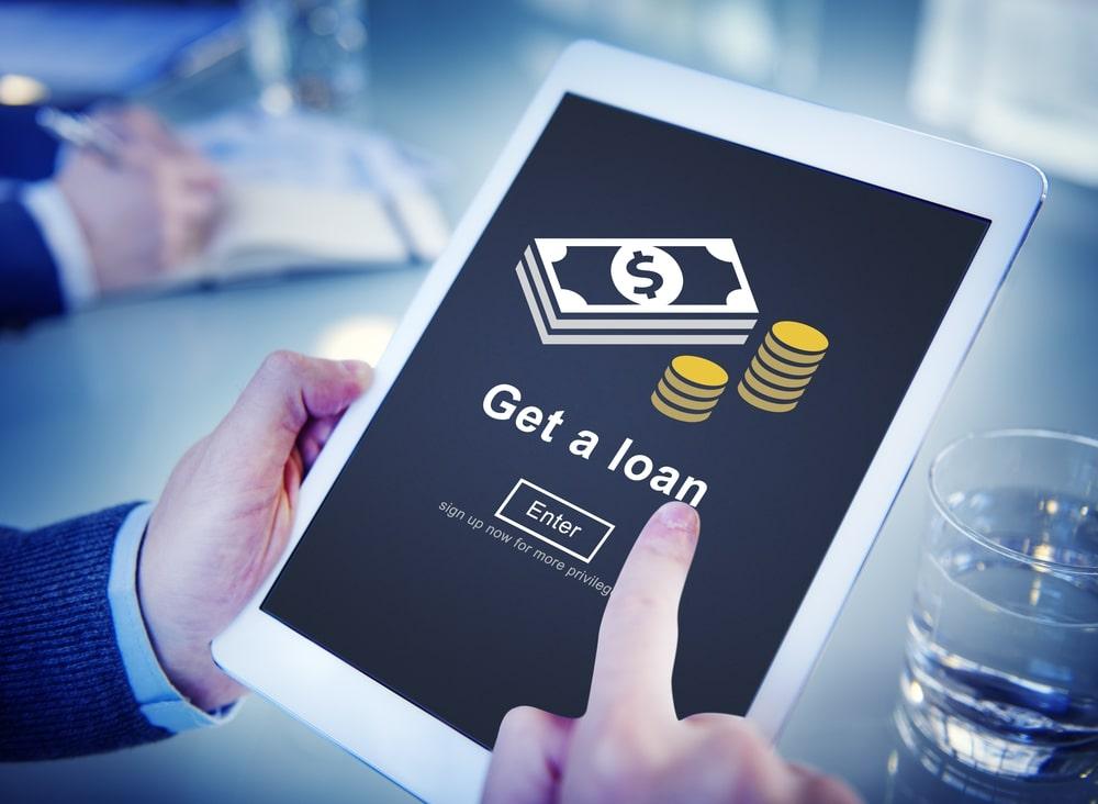 Viability of Online Loans: Advantages & Disadvantages - Easyapns