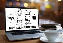 digital vs direct mail marketing