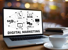 digital vs direct mail marketing