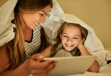 best parental control apps