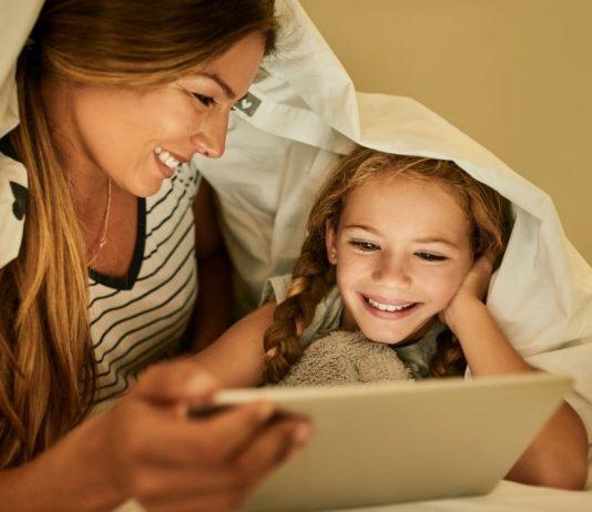 best parental control apps
