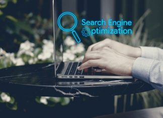 seo strategies for competitors